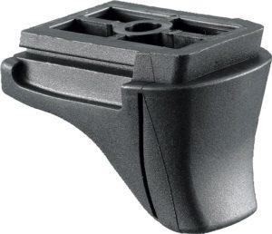 Ruger Magazine Finger Extension for SR9C & SR40C, Clearance Price: $5