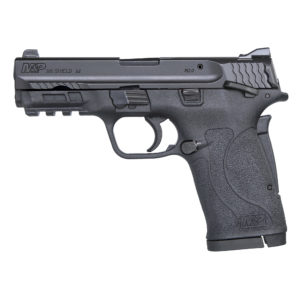 Sold Firearms