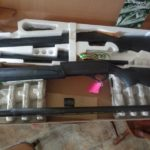 11-87 Remington shotguns 12 and 20ga