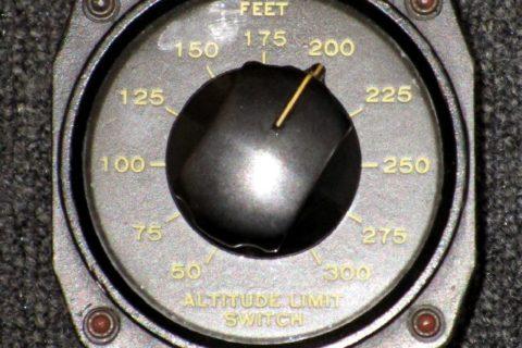 Classifieds – WW2 Avionics