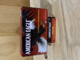 Ammo 4sale – Price Reduced